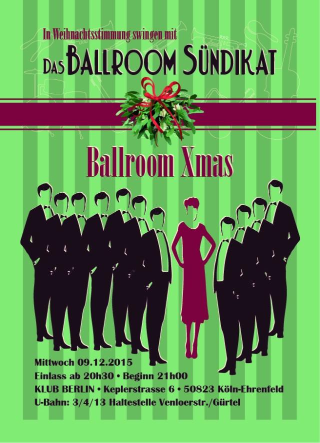 151126_sonic-ballroom-flyer_xmas