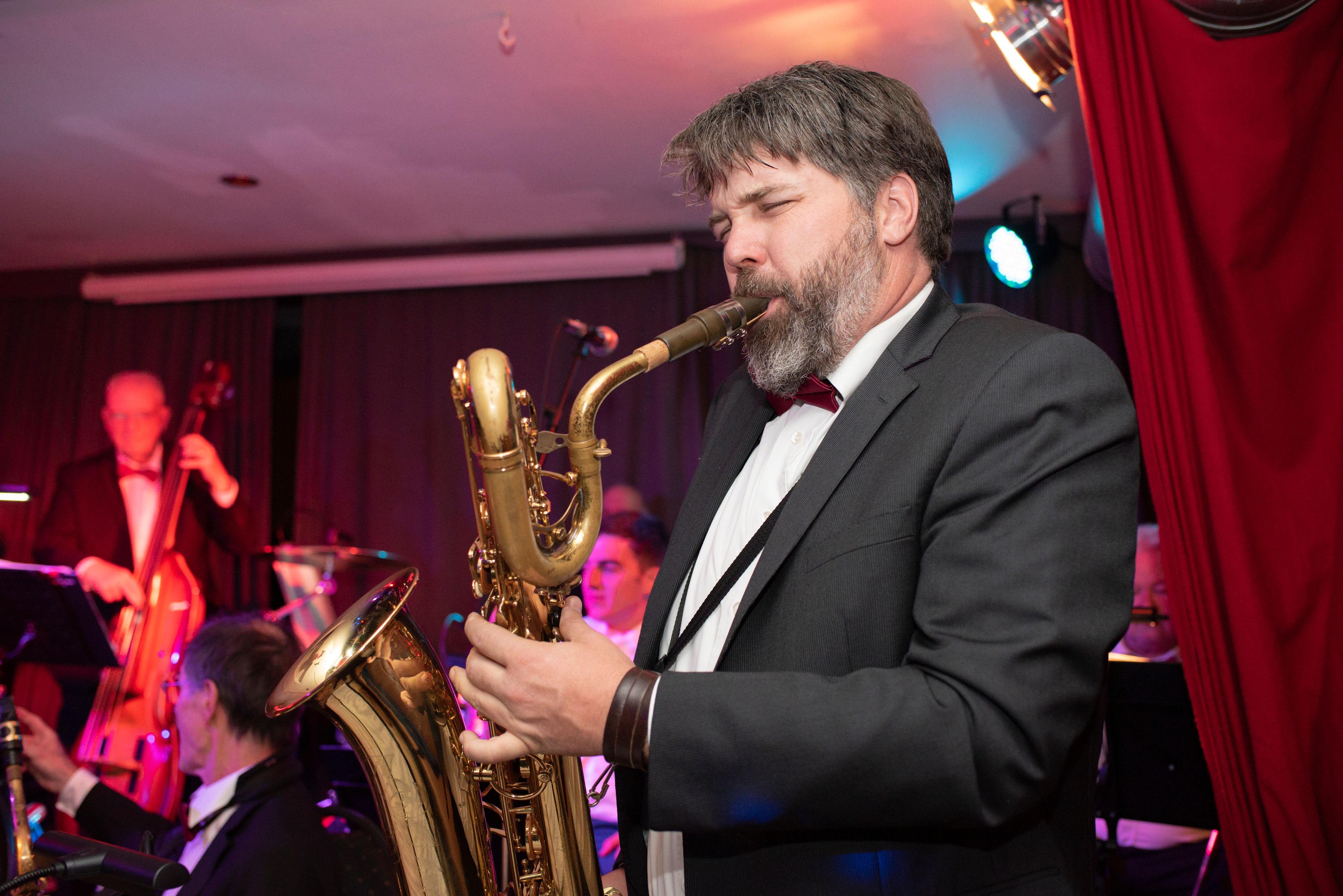 Jochen_Hochzeit2